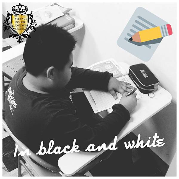 20170110 black and white.jpg