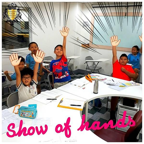 #58 20170920 show off hands.jpg