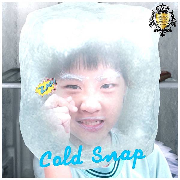 #66 20171128 cold snap.jpg