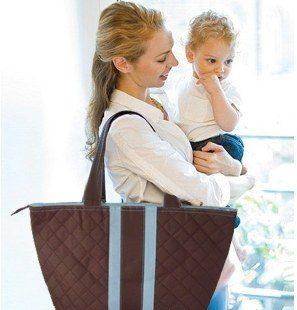Baby Baggage_01.jpg