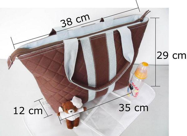 Baby Baggage_02.jpg