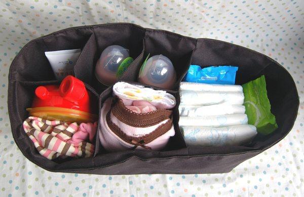 Storage Bag_03.jpg