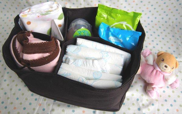 Storage Bag_02.jpg