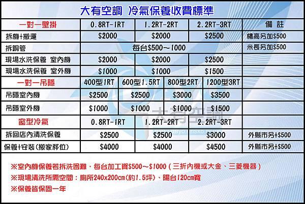 冷氣保養收費最終版0408.jpg