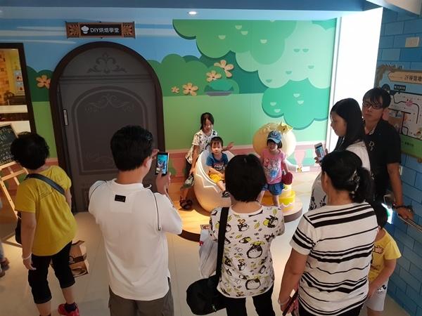 彰化線西觀光工廠-興麥蛋捲烘焙王國觀光工廠2.jpg