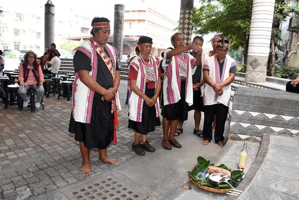 彰化原住民族文化節(豐年祭)-祈福儀式.jpg