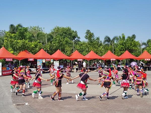 彰化原住民族文化節豐年祭1.jpg