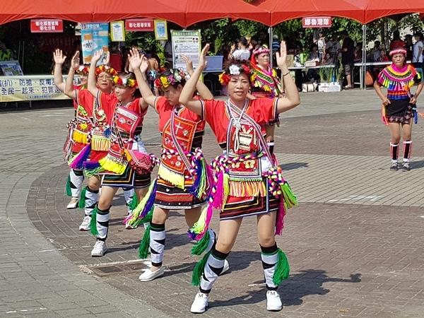 彰化原住民族文化節豐年祭2.jpg
