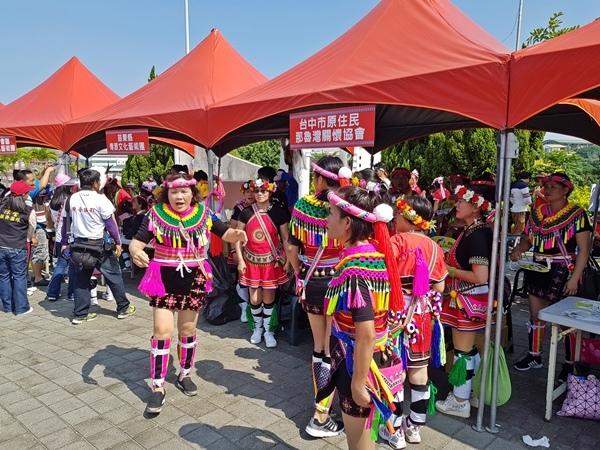 彰化原住民族文化節豐年祭6.jpg