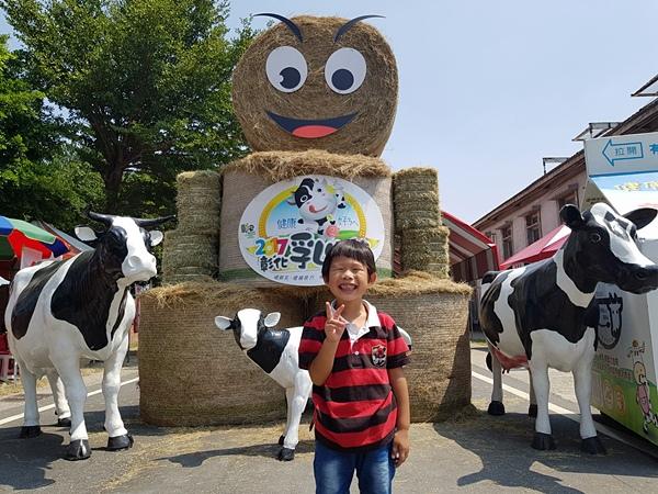 彰化乳牛節-彰化福興穀倉6.jpg