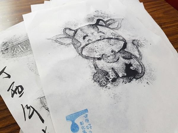 彰化乳牛節-彰化福興穀倉11.jpg