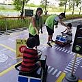 彰化縣交通安全宣傳活動-交安禮讓樂活體驗5.jpg