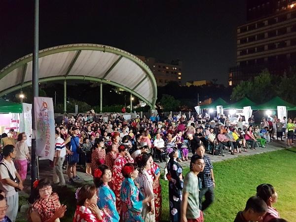 彰化市延平社區慶祝中秋聯歡晚會8.jpg