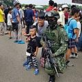 國防知性之旅-成功嶺營區開放7.jpg