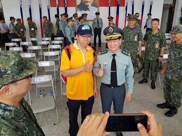 國防知性之旅-成功嶺營區開放20.jpg