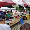 食旅中臺灣彰化場 在八卦山大佛風景區廣場行銷6.jpg