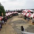 食旅中臺灣彰化場 在八卦山大佛風景區廣場行銷8.jpg
