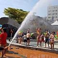 彰化市兒童公園—暑期戲水活動3.jpg