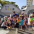 彰化市兒童公園—暑期戲水活動4.jpg