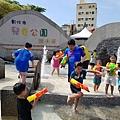 彰化市兒童公園—暑期戲水活動5.jpg
