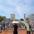 彰化市兒童公園—暑期戲水活動8.jpg