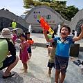 彰化市兒童公園—暑期戲水活動6.jpg
