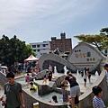 彰化市兒童公園—暑期戲水活動10.jpg