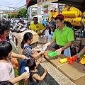 彰化市兒童公園—暑期戲水活動11.jpg