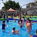 彰化市兒童公園—暑期戲水活動9.jpg