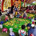 彰化市兒童公園—暑期戲水活動12.jpg