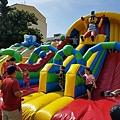 彰化市兒童公園—暑期戲水活動16.jpg