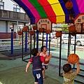 彰化市兒童公園—暑期戲水活動14.jpg