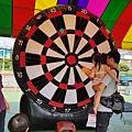 彰化市兒童公園—暑期戲水活動15.jpg