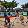 彰化市兒童公園—暑期戲水活動13.jpg