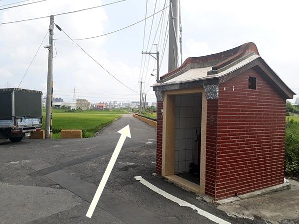 彰化花壇蓮花田地址路線如何走2.jpg
