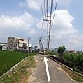 彰化花壇蓮花田地址路線如何走3.jpg