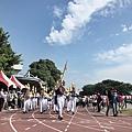 彰化雙十國慶樂隊遊行-幸福彰化9.JPG