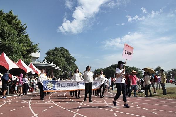 彰化雙十國慶樂隊遊行-幸福彰化11.JPG
