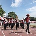 彰化雙十國慶樂隊遊行-幸福彰化13.JPG