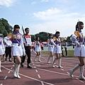 彰化雙十國慶樂隊遊行-幸福彰化17.JPG