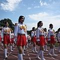 彰化雙十國慶樂隊遊行-幸福彰化19.JPG