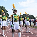 彰化雙十國慶樂隊遊行-幸福彰化21.JPG