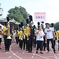 彰化雙十國慶樂隊遊行-幸福彰化23.JPG
