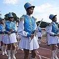 彰化雙十國慶樂隊遊行-幸福彰化22.JPG