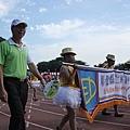 彰化雙十國慶樂隊遊行-幸福彰化28.JPG