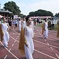 彰化雙十國慶樂隊遊行-幸福彰化30.JPG