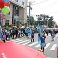 彰化雙十國慶樂隊遊行-幸福彰化33.JPG