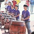 彰化雙十國慶樂隊遊行-幸福彰化37.JPG