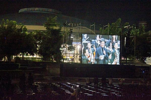 2017彰化國慶音樂會6.jpg