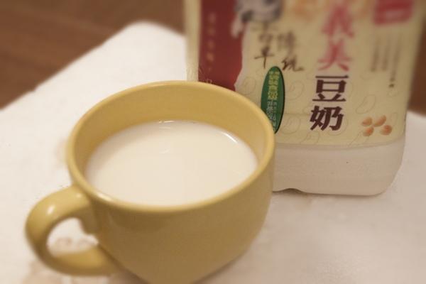 植物奶可以取代牛奶的營養價值嗎?.jpg